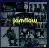 Jamfiow